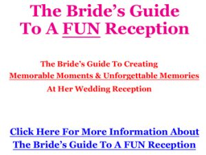 bridefunwedding2