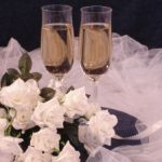 Wedding Speech Samples – Wedding Speech 4 U