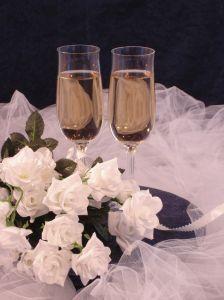 wedding speech 4u