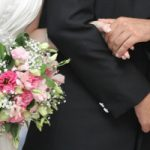 Mother of Bride Speeches