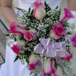 Wedding Speeches – How To Boost Your Confidence